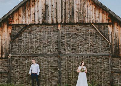 Protected: {Strefa Klienta} – Dominika i Daniel – reportażślubny