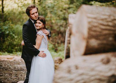 Protected: {Strefa Klienta} Natalia i Kamil – Reportaż