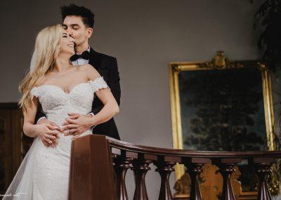 Protected: {strefa klienta} Katarzyna i Marcin